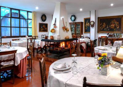 restaurante-la-chimenea-santillana