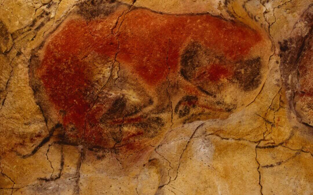 Santillana del Mar será la nueva sede de la UNESCO en los ámbitos del arte rupestre y Patrimonio Mundial.