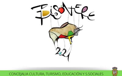 'Bisontere 2021' el Festival de Títeres en Santillana del Mar